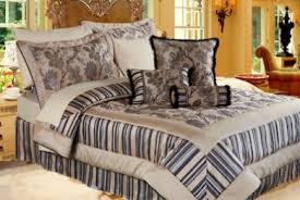 Luxury Bed Linen Sets Bedspreads Throws Luxury Bed Linen Collections Cocoon Luxury