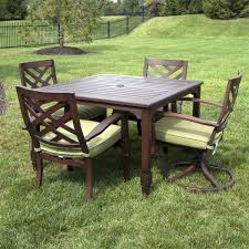 seabury dining collection by veranda classics patio furniture