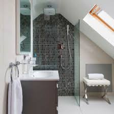 5 mistakes to avoid when designing bathrooms ideal home