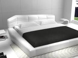 Schlafzimmerm El Anthrazit Awesome Außergewöhnliche Schlafzimmer Betten Images House Design