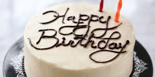 cara membuat hiasan kue ulang tahun anak 6 resep cara menghias kue ulang tahun yang mudah dan cantik