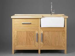 Cabinet For Kitchen Sink Kitchen Sink With Cabinet Kitchen Design