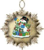 free christmas clipart gifs animated christmas clipart
