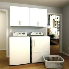 laundry room upper cabinets laundry room cabinets cabinets of laundry room cabinets laundry room