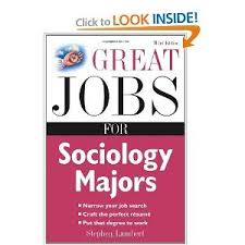 jobs for a history major 7 best history images on pinterest america america american
