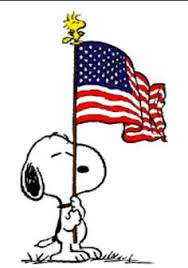 snoopy american flag rw b comp snoopy flags