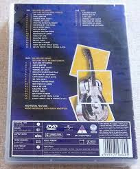 best of swing dire straits sultans of swing best of 2 cd dvd south africa