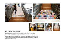 ikea malaysia storage products ikea staircase drawer adeevee