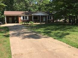 3 bedroom houses for rent in statesville nc houses for rent in statesville nc 13 homes zillow