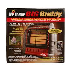 mr heater corporation vent free blower fan kit big buddy heater mr heater f274825 f274800 895 portable heaters