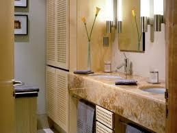 tiny bathroom sink ideas home interior design installhome com