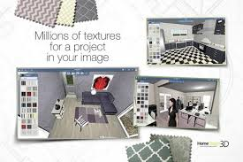 3d Home Design Livecad 3 1 Free Download Home Design 3d 3 1 5 Apk Obb Download Apkplz