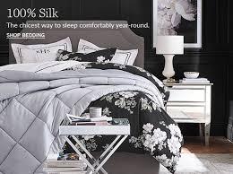 What Size Is A Single Duvet Duvet Covers U0026 Pillow Shams Pottery Barn