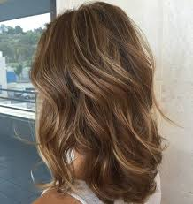 color images for hair to be changed best 25 brown hair blonde highlights ideas on pinterest blonde