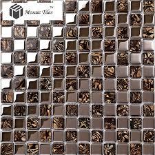 glass mosaic tile kitchen backsplash ideas tst glass tile amazing glass mosaics tile kitchen