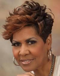 natural hairstyles for black women over 50 with thinning hairlines hairstyles for black women over 50 short natural hairstyles