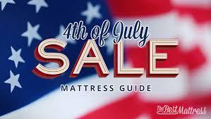 best black friday deals 2016 mattreses the best mattress find the best mattress for you