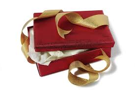 psy q is christmas gift giving wasteful jstor daily