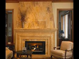 Travertine Fireplace Hearth - gold travertine tiles sefa stone