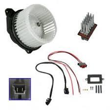 2002 jeep grand blower motor resistor 2002 2004 jeep grand blower motor resistor 1a auto