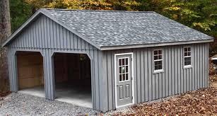 menards house floor plans garage inexpensive garage kits menards for best garage idea