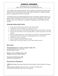 Sample Retail Resumes by Resume Points For Retail What Is The Objective In A Resume Iso