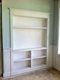best 25 recessed shelves ideas on pinterest door studs storage