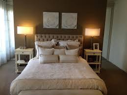 modern home interior design wardrobe designs for bedroom indian