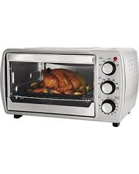 Oster Extra Large Toaster Oven Fall Is Here Get This Deal On Oster Tssttvcg02 Oster 6 Slice