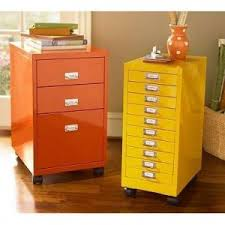 uses of filing cabinet prepossessing used file cabinets also epic lateral filing cabinets