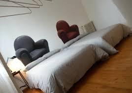 futon bologna hotel monaldo bologna