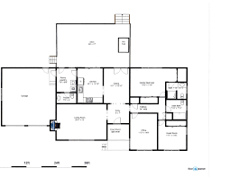 beautiful new old house plans photos best image 3d home interior house plans 1800 as well new old farmhouse plans likewise house plans