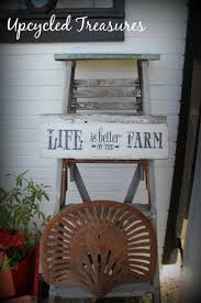 90 best wooden signs images on pinterest farmhouse signs wooden
