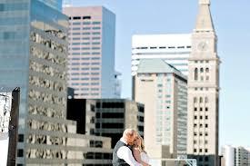 Denver Wedding Photographers Denver Wedding Photographer U2013 Autumn Cutaia Colorado Wedding