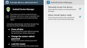 android device tracker how to use s android device manager to find your lost