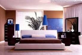 Zen Bedroom Designs Zen Master Bedroom 19 Zen Bedroom Decorating Ideas Zen