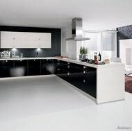 Different Styles Of Kitchen Cabinets Kitchen Cabinet Styles