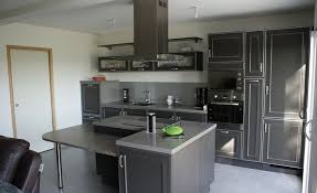 cuisiniste charente cuisiniste charente great projet termin with cuisiniste charente