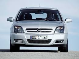 opel vectra 2003 introduction of opel vectra the first to the third generation