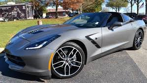 laguna blue and shark gray to be phased out of 2016 corvette