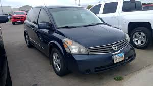 nissan quest rear 2008 nissan quest overview cargurus