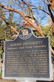 auburn alumni search 326 best auburn images on auburn tigers auburn