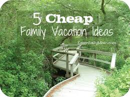 cheap vacation ideas travel map travelquaz