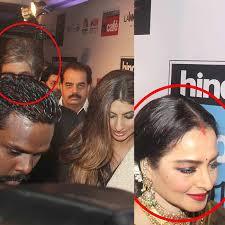 Jaya Bachchan Hot Pics - amitabh bachchan jaya rekha clicked together during ht most