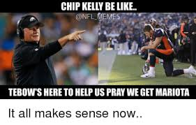 Meme Chip - 25 best memes about chip kelly chip kelly memes