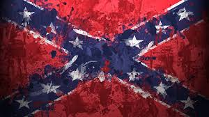 Confederate Flag With Eagle Meaning Confederate Flag Wallpapers Wallpaper Cave