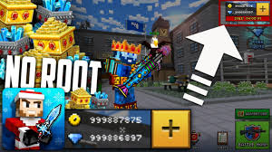 no root pixel gun 3d hack mod apk 12 1 1 unlimited gems coins
