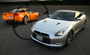 nissan gtr monthly payment competitors in the crosshairs 2009 nissan gt r photo 195220 s original jpg
