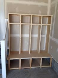 Cubby Storage Bins Shoe Cubbies Storage Bins Jb Shelving