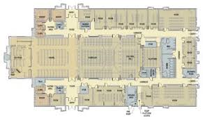 meetinghouse standard plans architecture engineering